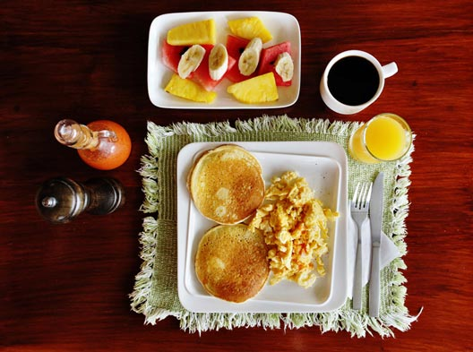 camino_verde_hotel-desayuno-4