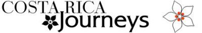 costa-rica-journeys-new-logo-for-website